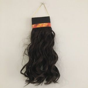 🎉SALE🎉 Human Hair Body Wave